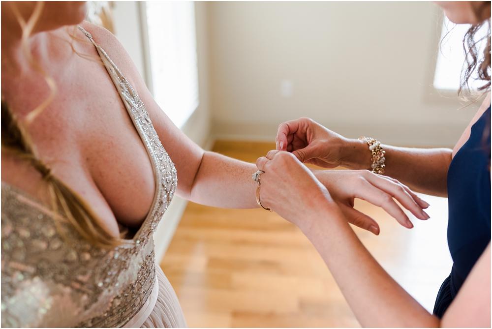 st-joe-florida-wedding-photographer-kiersten-grant-23.jpg