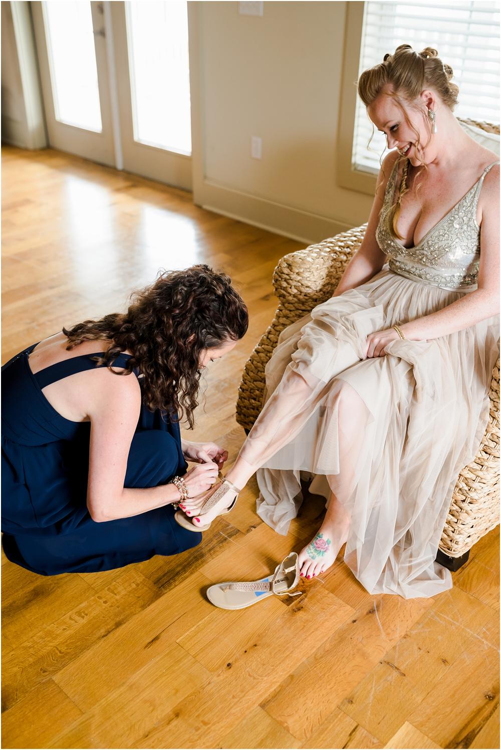 st-joe-florida-wedding-photographer-kiersten-grant-24.jpg