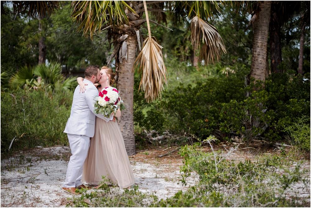 st-joe-florida-wedding-photographer-kiersten-grant-28.jpg