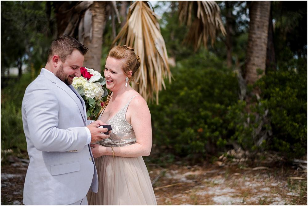 st-joe-florida-wedding-photographer-kiersten-grant-29.jpg