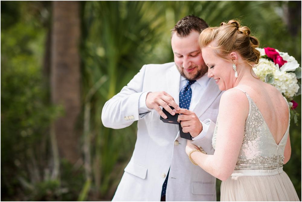 st-joe-florida-wedding-photographer-kiersten-grant-30.jpg