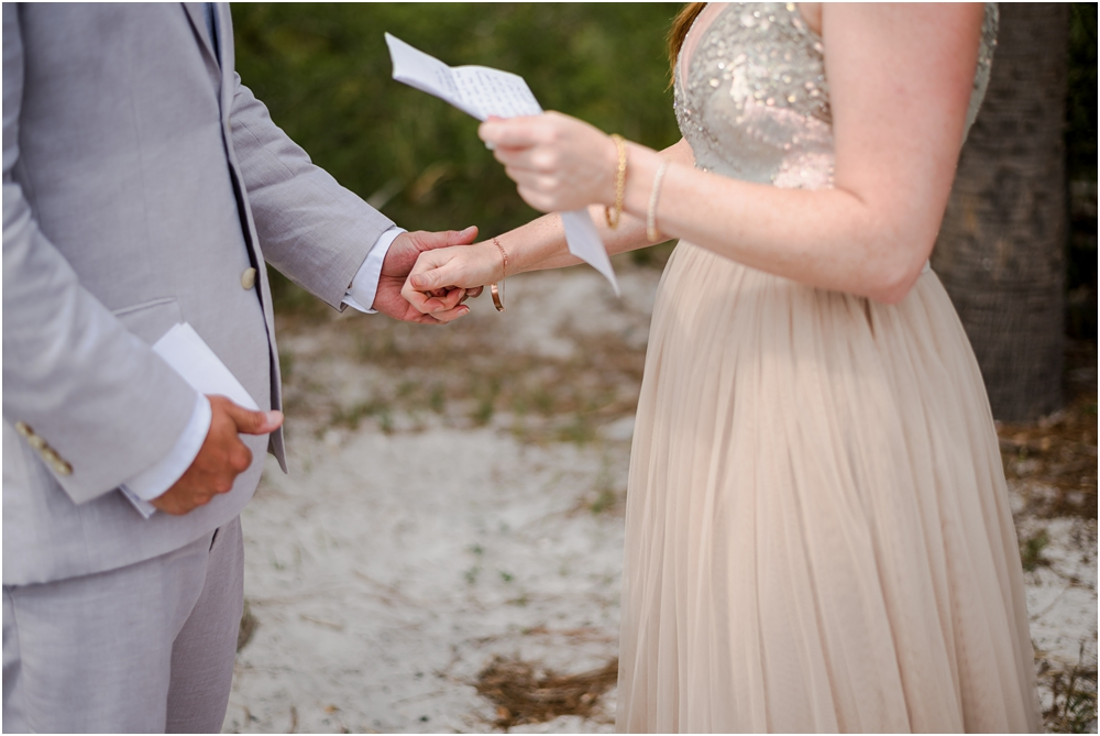 st-joe-florida-wedding-photographer-kiersten-grant-31.jpg