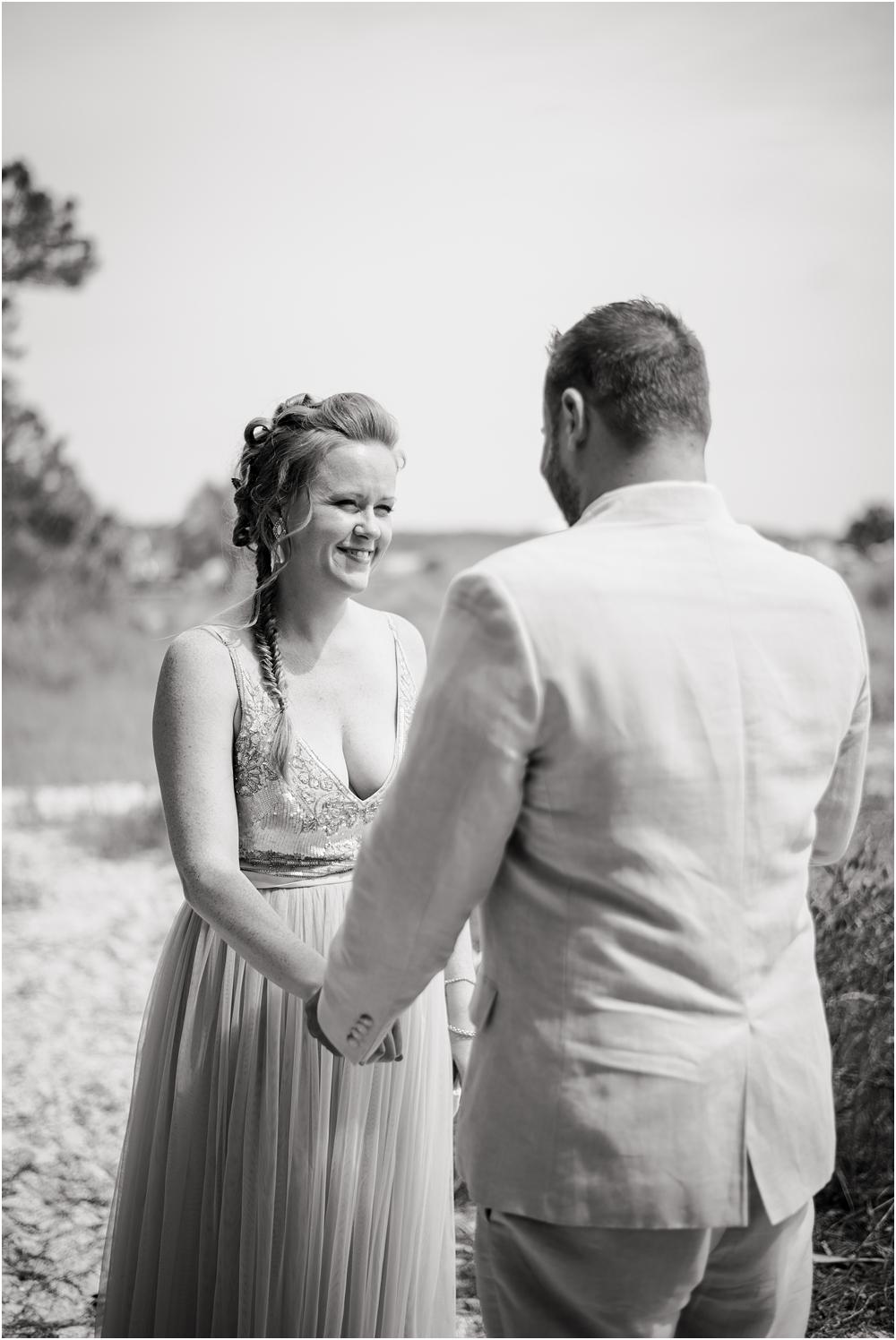 st-joe-florida-wedding-photographer-kiersten-grant-33.jpg