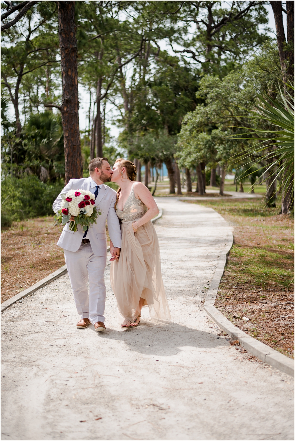 st-joe-florida-wedding-photographer-kiersten-grant-38.jpg