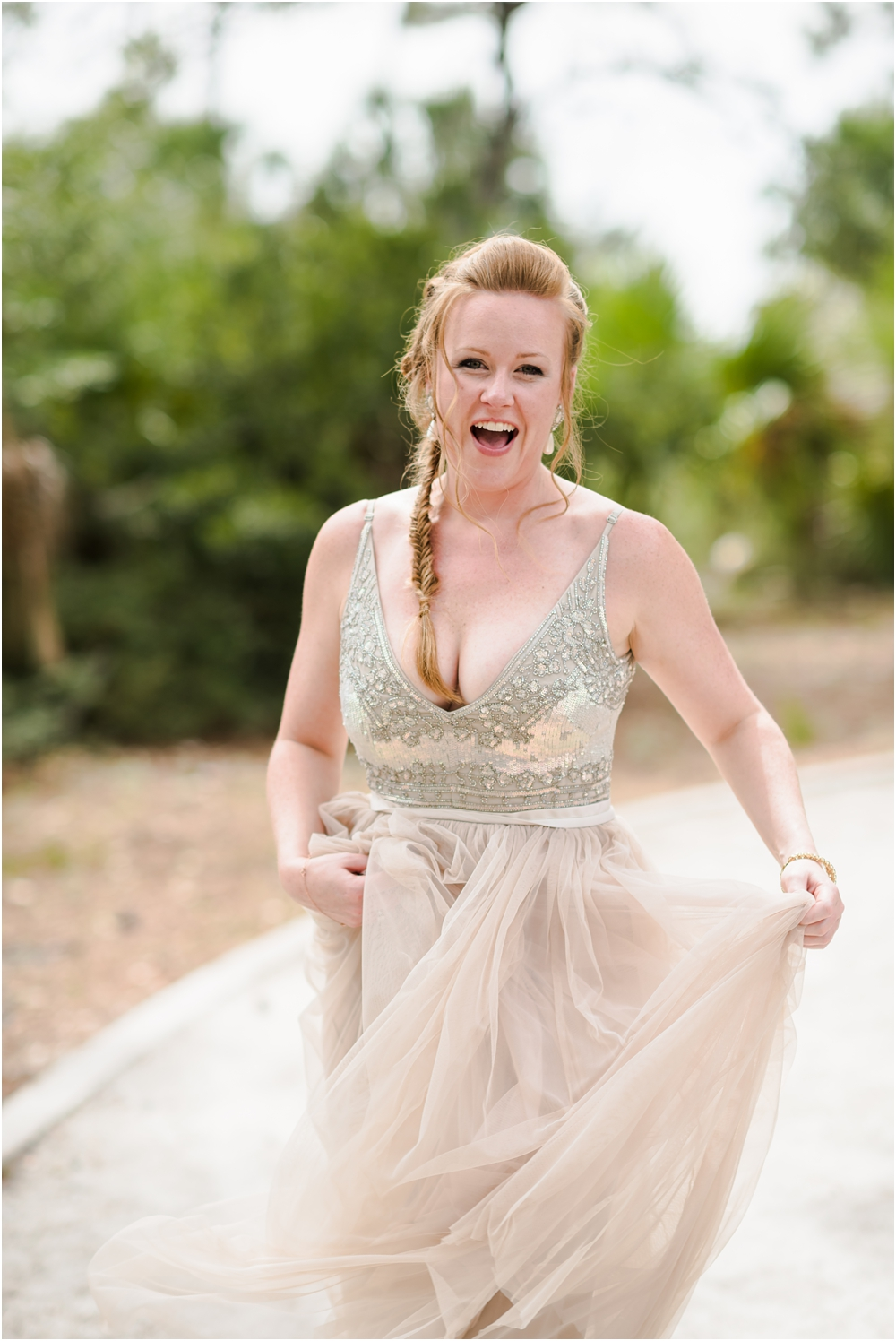 st-joe-florida-wedding-photographer-kiersten-grant-41.jpg