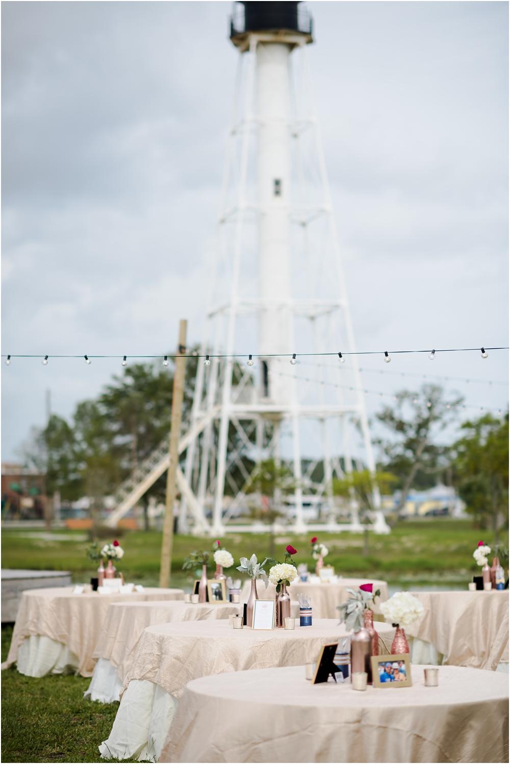 st-joe-florida-wedding-photographer-kiersten-grant-46.jpg