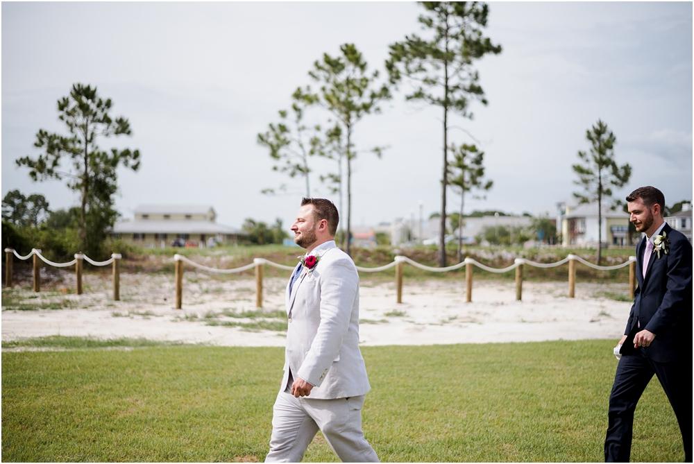 st-joe-florida-wedding-photographer-kiersten-grant-48.jpg