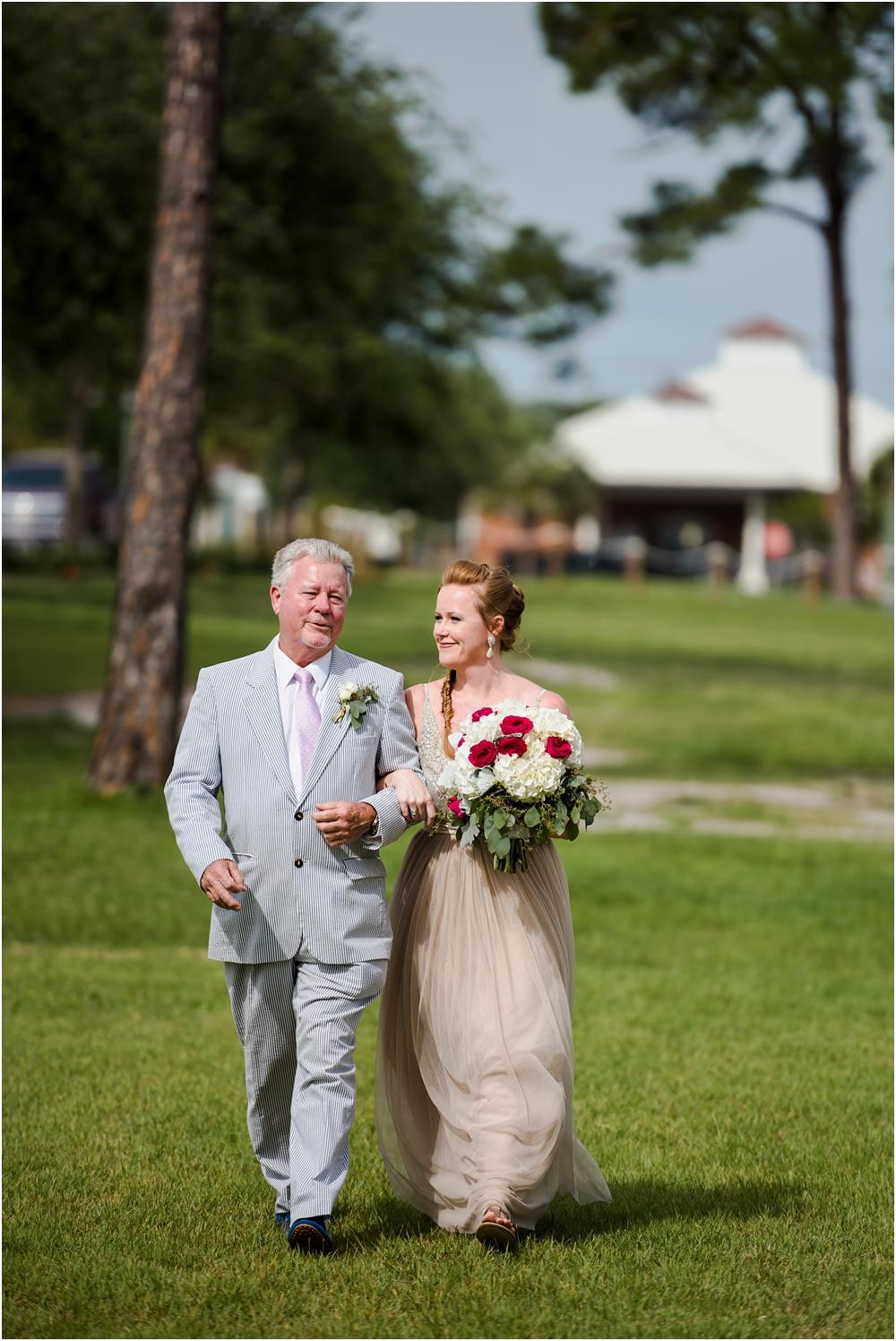 st-joe-florida-wedding-photographer-kiersten-grant-50.jpg