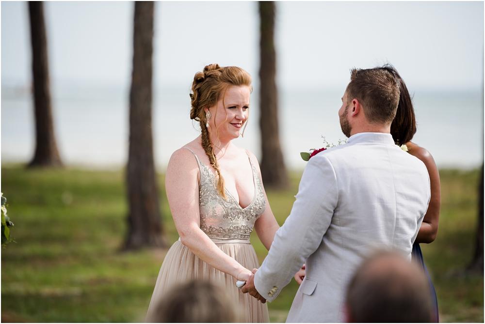 st-joe-florida-wedding-photographer-kiersten-grant-54.jpg
