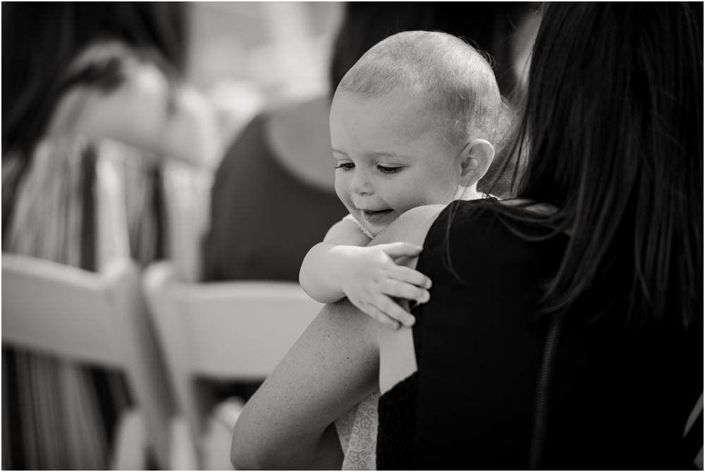 st-joe-florida-wedding-photographer-kiersten-grant-55.jpg