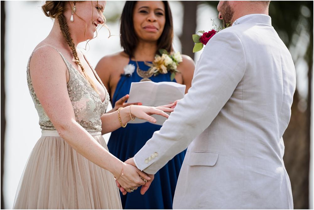 st-joe-florida-wedding-photographer-kiersten-grant-57.jpg