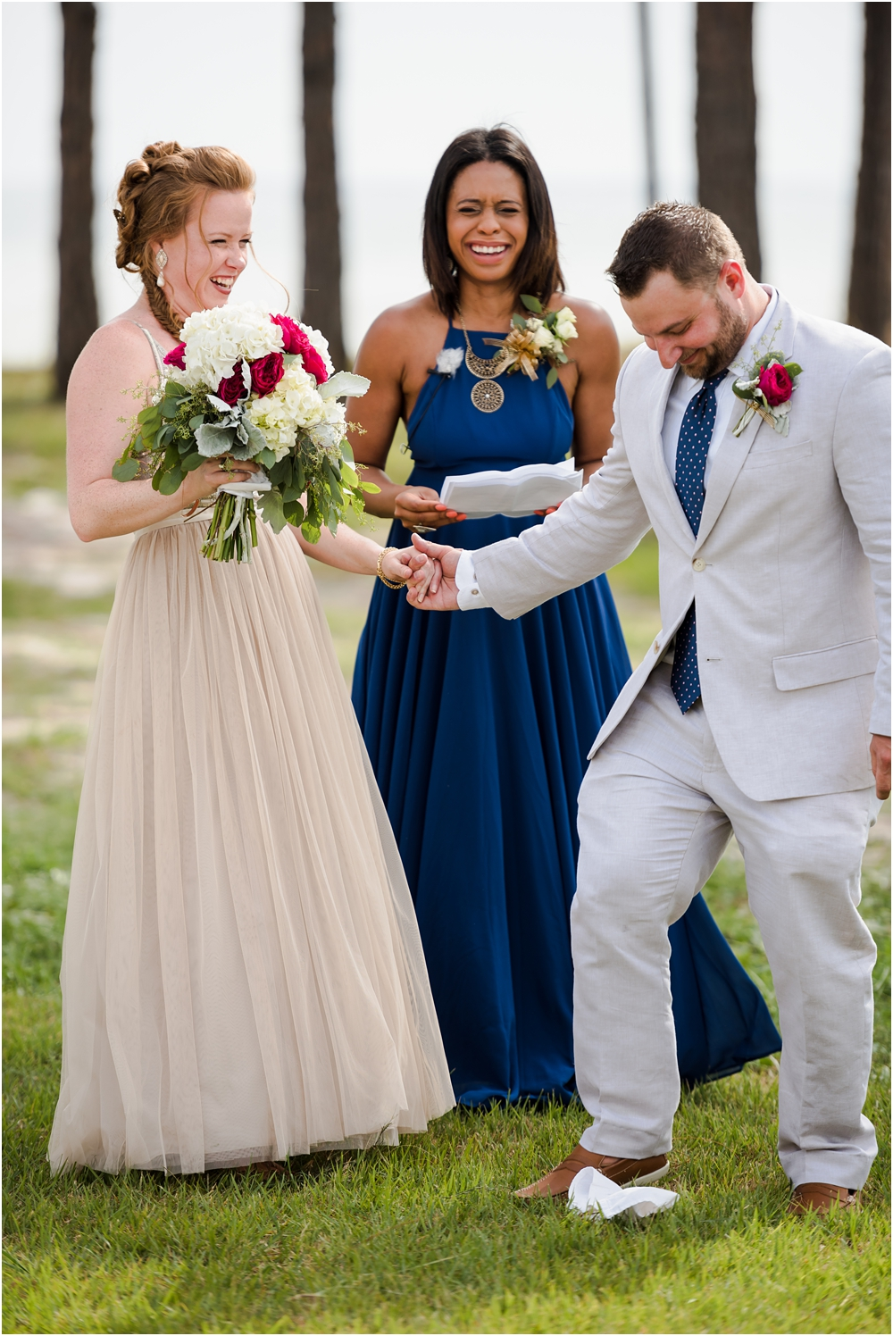 st-joe-florida-wedding-photographer-kiersten-grant-58.jpg