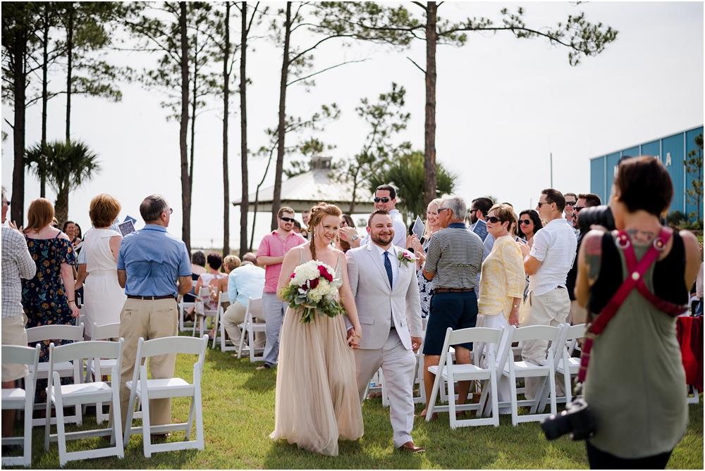 st-joe-florida-wedding-photographer-kiersten-grant-63.jpg