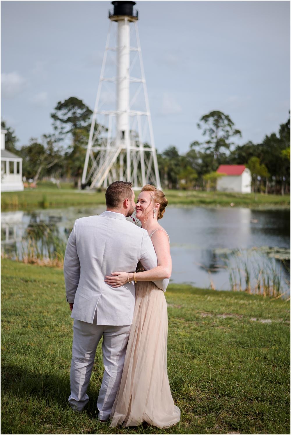 st-joe-florida-wedding-photographer-kiersten-grant-64.jpg