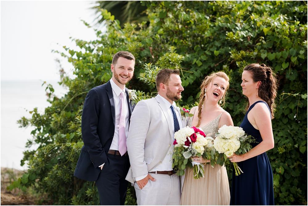 st-joe-florida-wedding-photographer-kiersten-grant-72.jpg