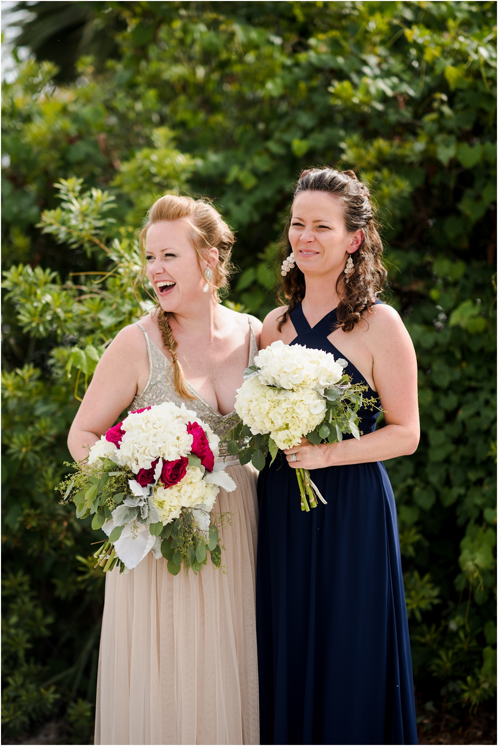 st-joe-florida-wedding-photographer-kiersten-grant-71.jpg