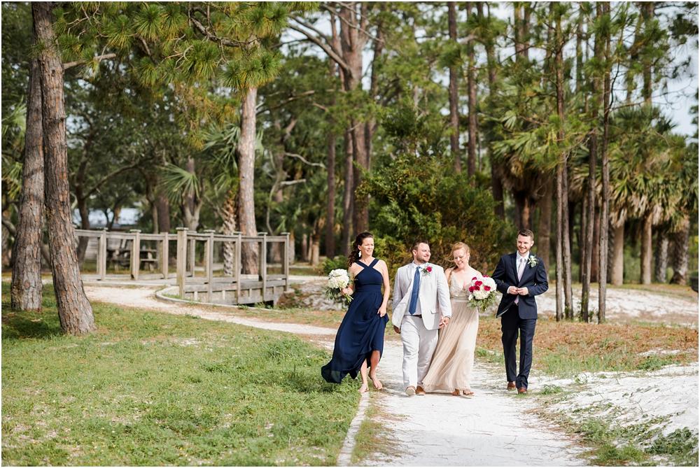 st-joe-florida-wedding-photographer-kiersten-grant-73.jpg