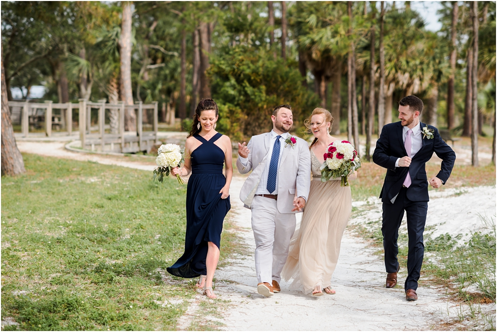 st-joe-florida-wedding-photographer-kiersten-grant-74.jpg
