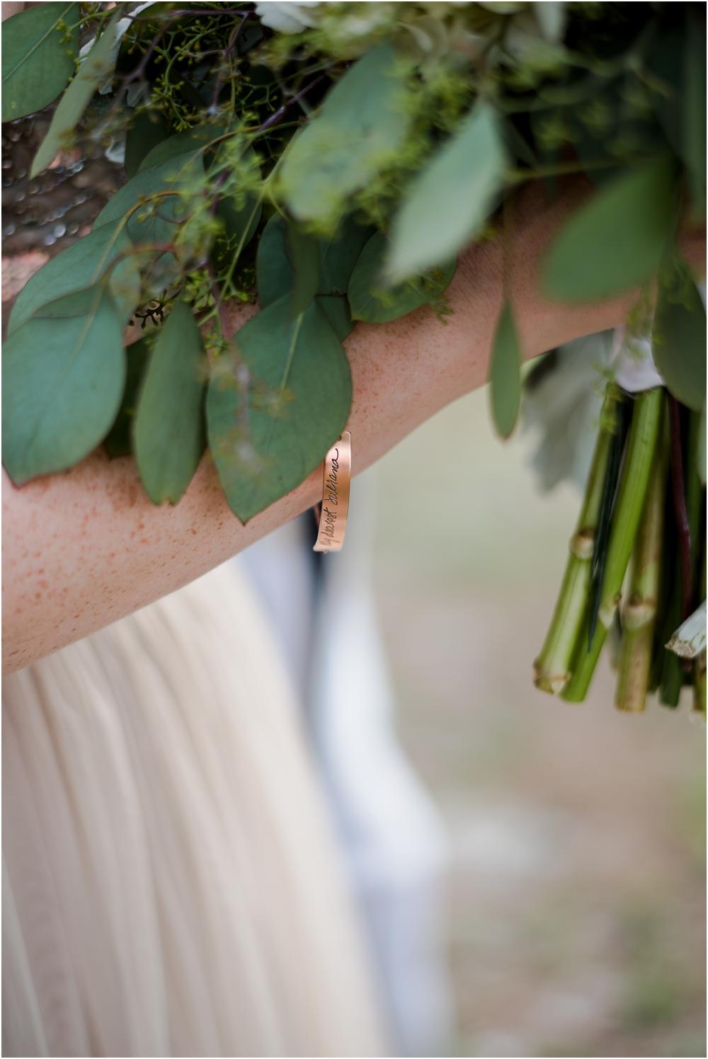 st-joe-florida-wedding-photographer-kiersten-grant-76.jpg