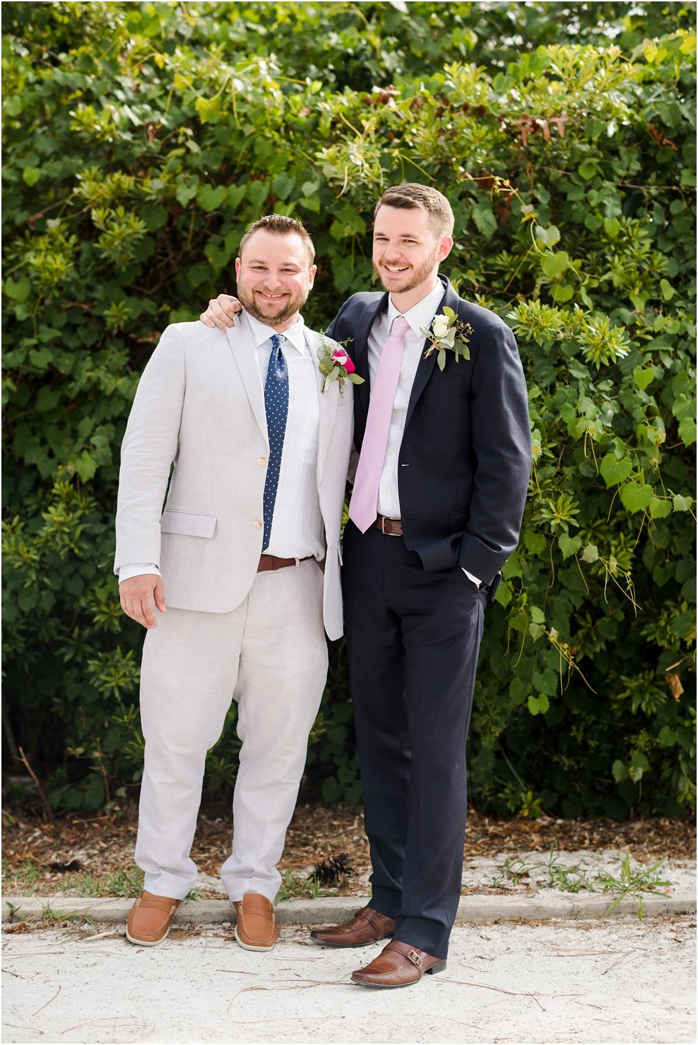 st-joe-florida-wedding-photographer-kiersten-grant-75.jpg