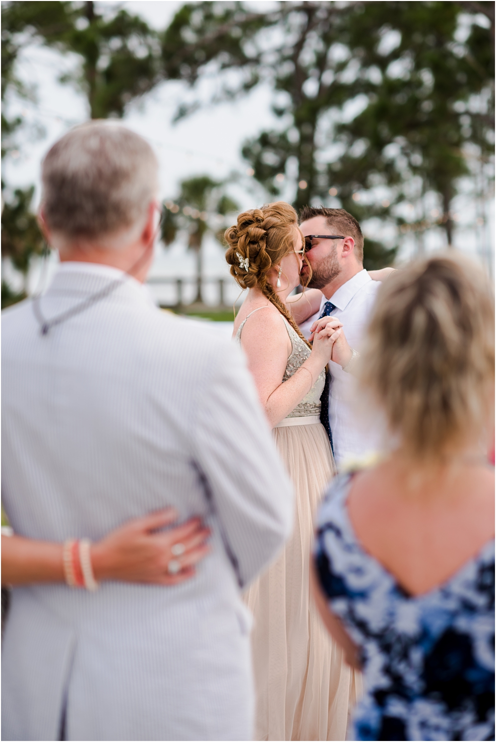 st-joe-florida-wedding-photographer-kiersten-grant-78.jpg