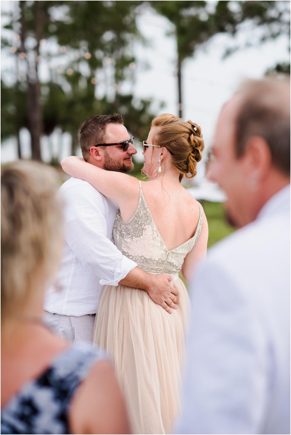 st-joe-florida-wedding-photographer-kiersten-grant-77.jpg