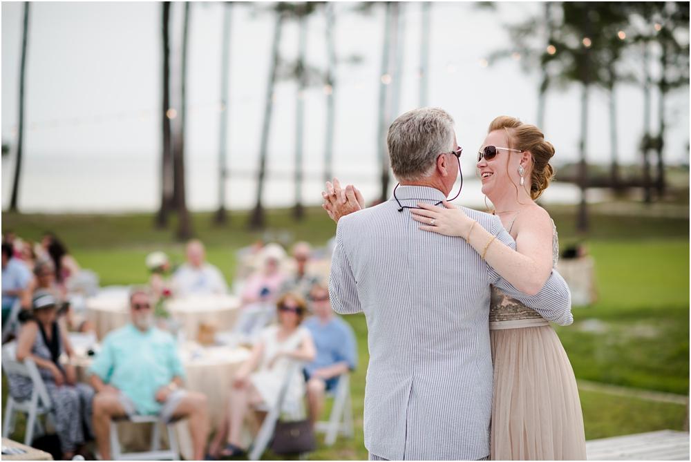 st-joe-florida-wedding-photographer-kiersten-grant-81.jpg