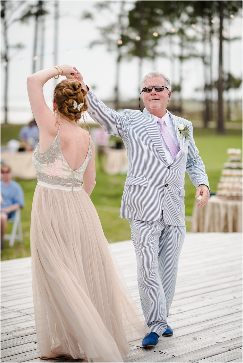 st-joe-florida-wedding-photographer-kiersten-grant-80.jpg