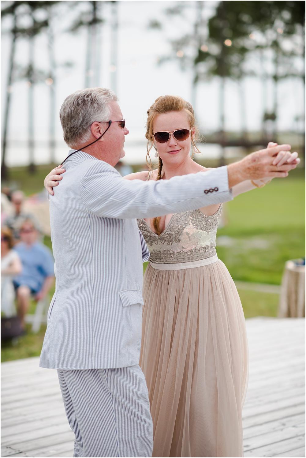 st-joe-florida-wedding-photographer-kiersten-grant-83.jpg