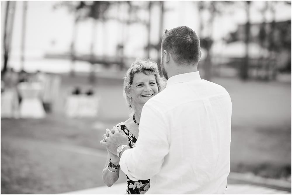 st-joe-florida-wedding-photographer-kiersten-grant-85.jpg