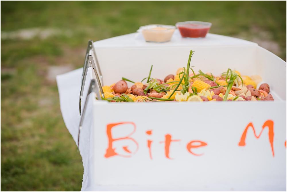 st-joe-florida-wedding-photographer-kiersten-grant-87.jpg