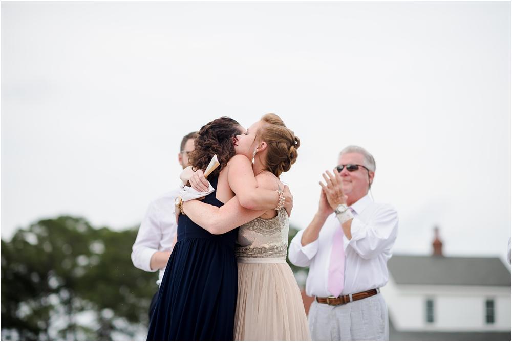 st-joe-florida-wedding-photographer-kiersten-grant-91.jpg