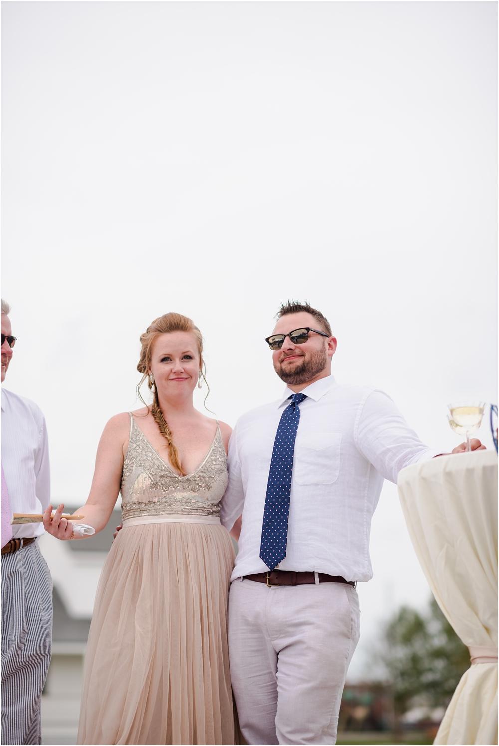 st-joe-florida-wedding-photographer-kiersten-grant-93.jpg