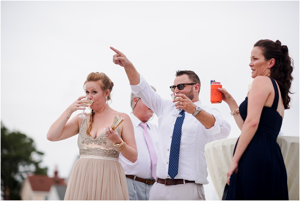 st-joe-florida-wedding-photographer-kiersten-grant-94.jpg