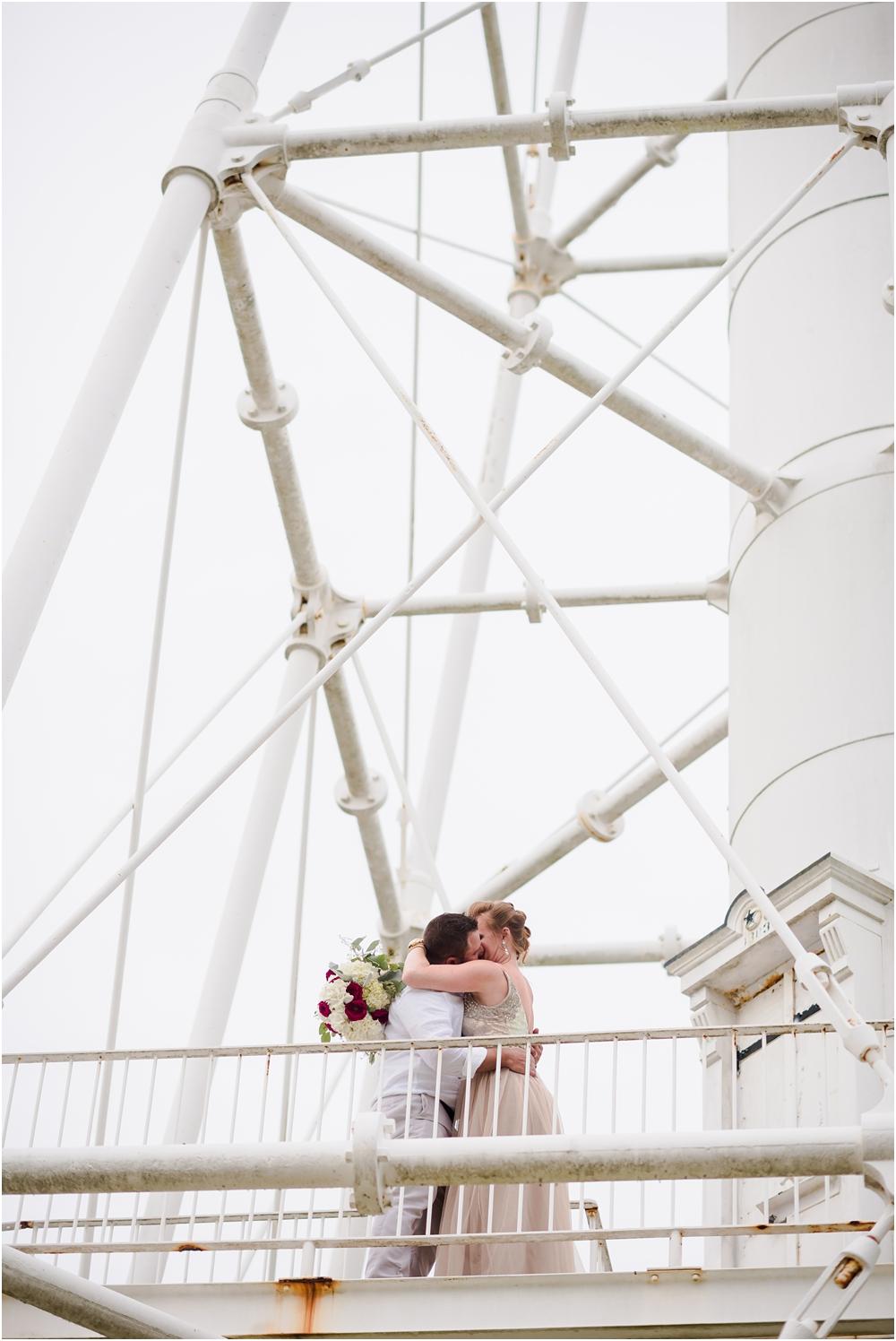 st-joe-florida-wedding-photographer-kiersten-grant-99.jpg