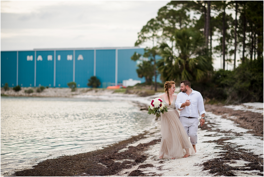 st-joe-florida-wedding-photographer-kiersten-grant-104.jpg