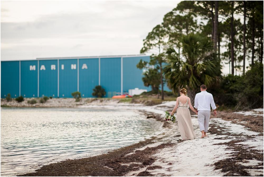 st-joe-florida-wedding-photographer-kiersten-grant-103.jpg