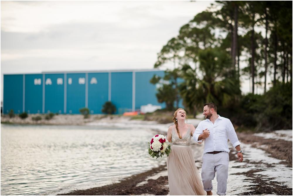 st-joe-florida-wedding-photographer-kiersten-grant-105.jpg