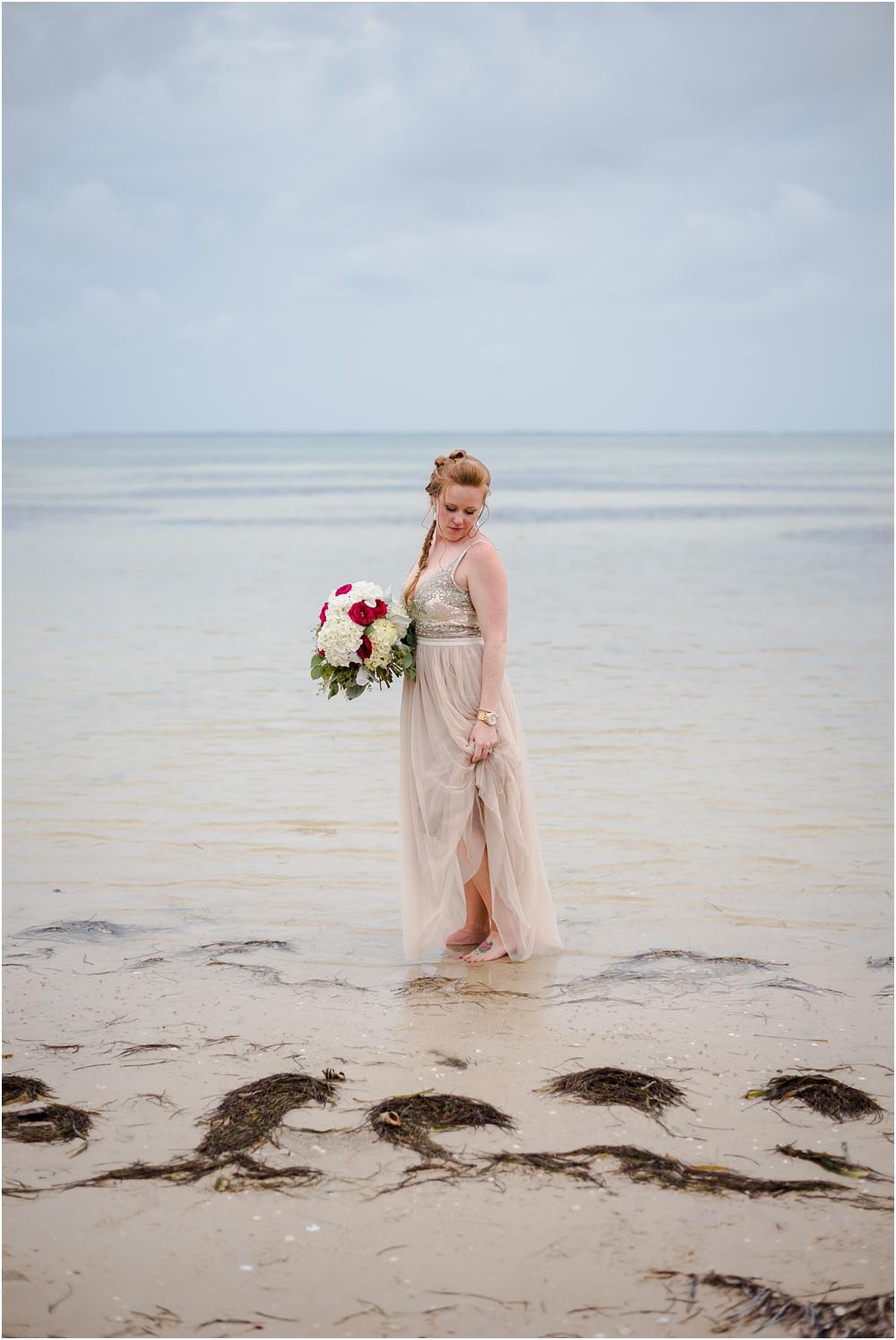 st-joe-florida-wedding-photographer-kiersten-grant-106.jpg