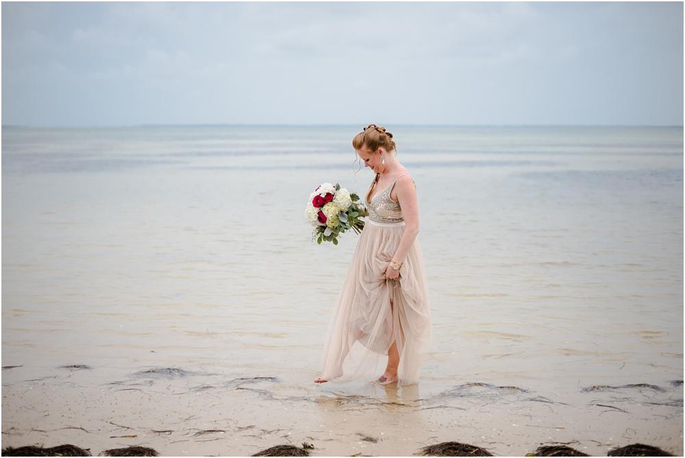 st-joe-florida-wedding-photographer-kiersten-grant-107.jpg