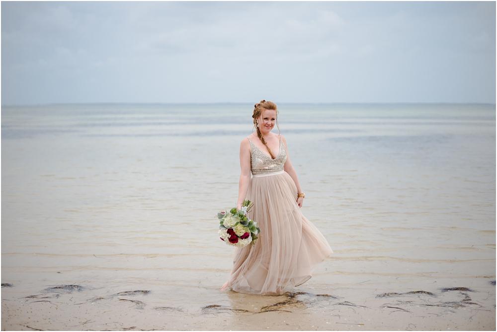 st-joe-florida-wedding-photographer-kiersten-grant-108.jpg
