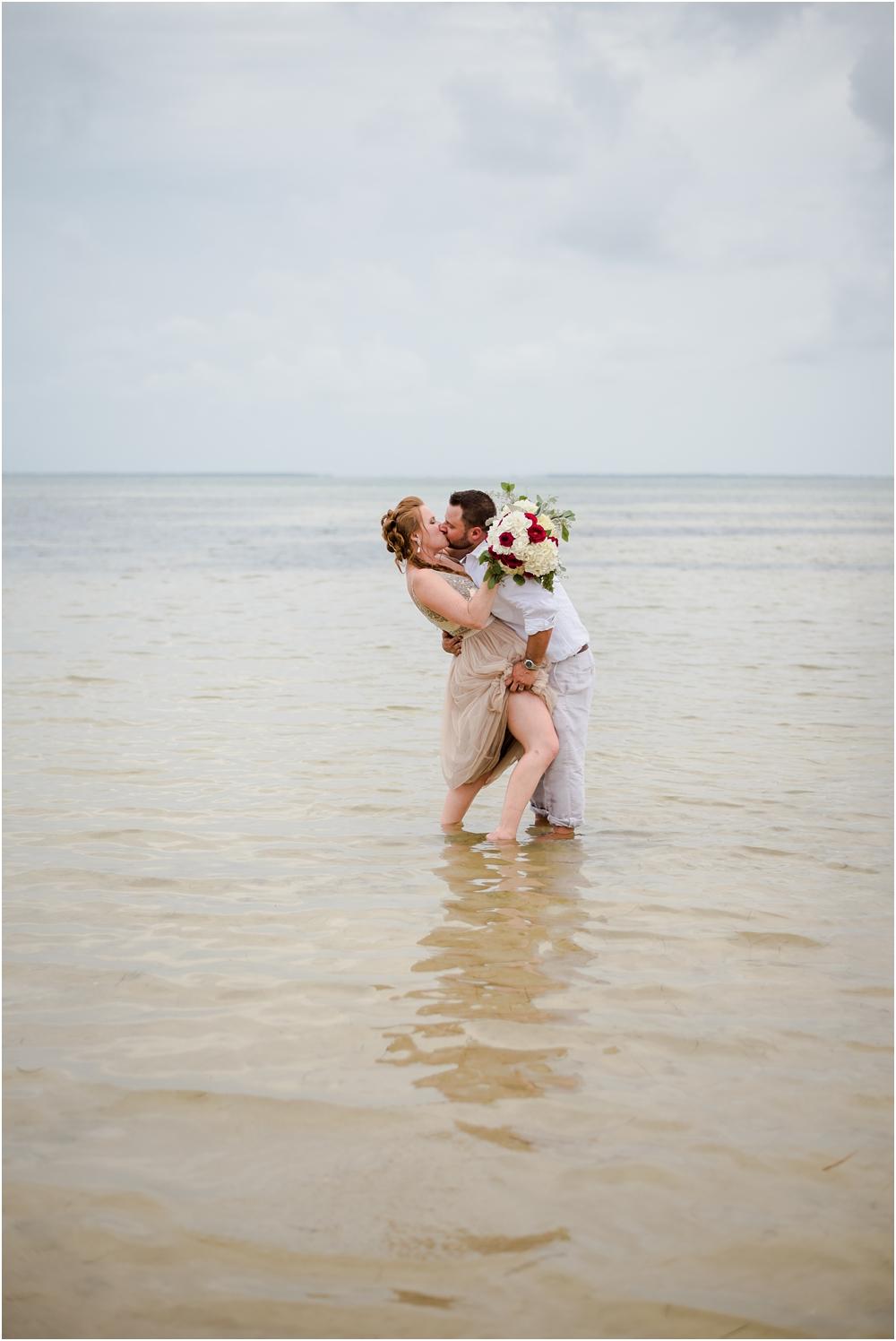 st-joe-florida-wedding-photographer-kiersten-grant-110.jpg