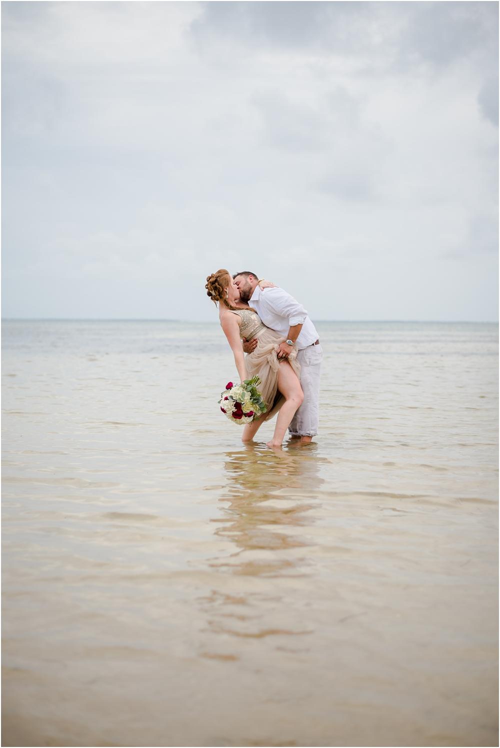 st-joe-florida-wedding-photographer-kiersten-grant-111.jpg