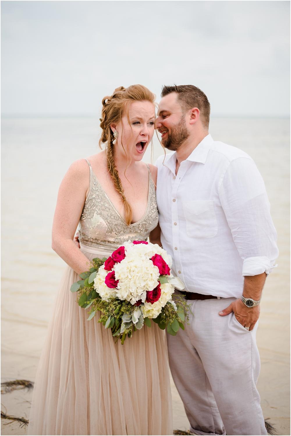 st-joe-florida-wedding-photographer-kiersten-grant-113.jpg