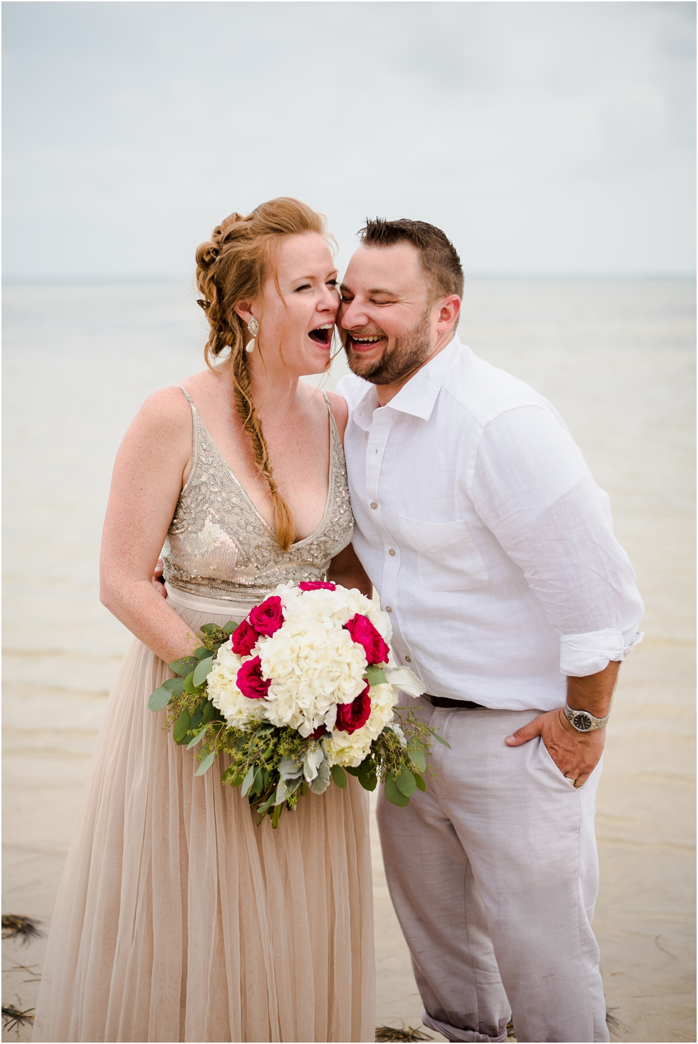 st-joe-florida-wedding-photographer-kiersten-grant-114.jpg