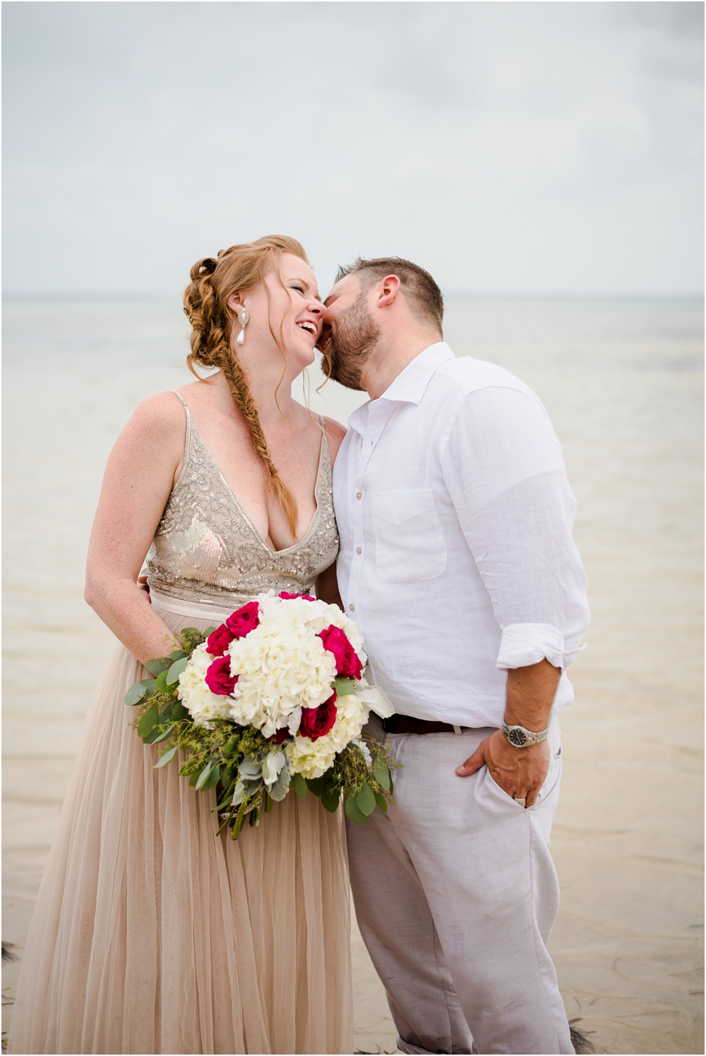 st-joe-florida-wedding-photographer-kiersten-grant-116.jpg