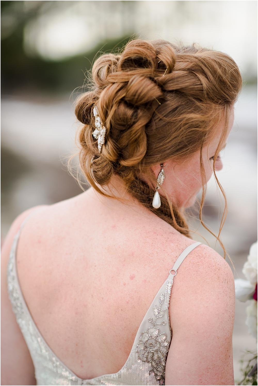 st-joe-florida-wedding-photographer-kiersten-grant-117.jpg