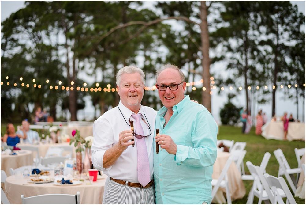 st-joe-florida-wedding-photographer-kiersten-grant-118.jpg