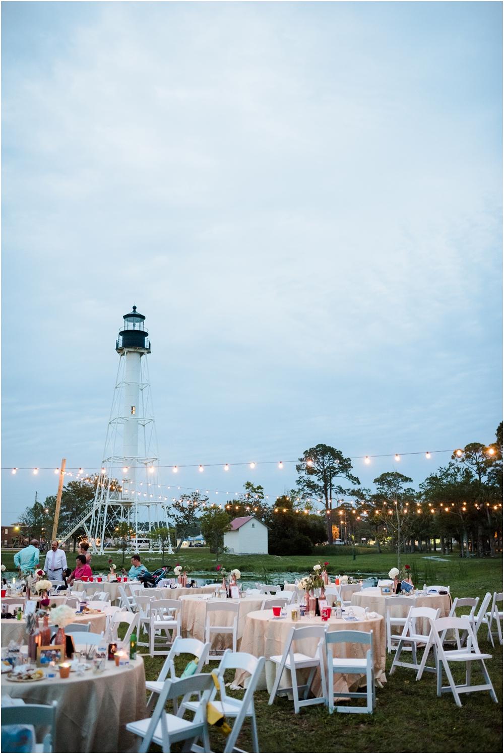 st-joe-florida-wedding-photographer-kiersten-grant-122.jpg