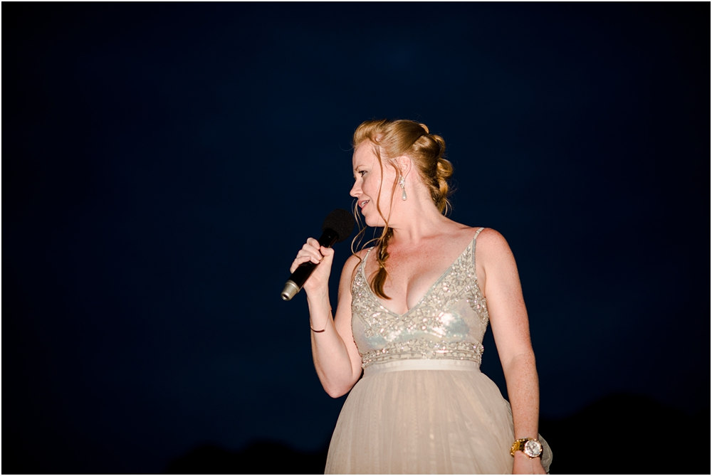 st-joe-florida-wedding-photographer-kiersten-grant-124.jpg